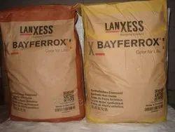 Bayferrox 4180