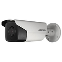 2 MP Outdoor Bullet Camera