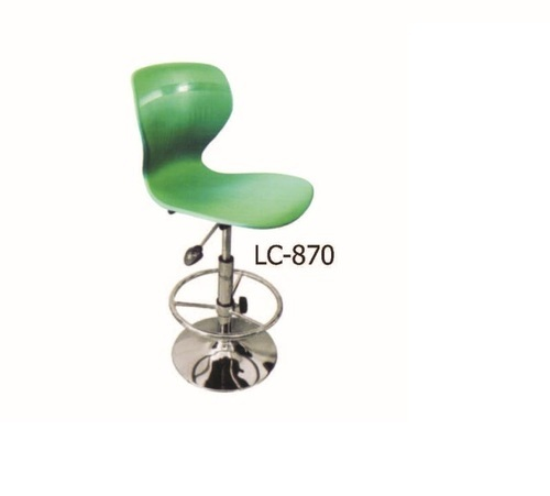 Cafe Chair LC-870