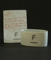 Curated Gifts Deliver Service For Corporate