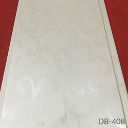 DB-408 Golden Series PVC Panel