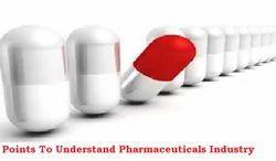 Clarithromycin Taste Masked Granules, Export Worthy, For Commercial