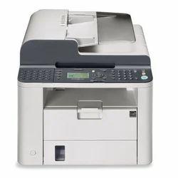 Color Photocopy Machine Maintenance Services