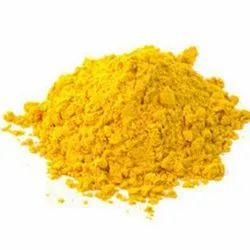 Yellow 114 GL Metal Complex Dyes