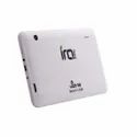 7 inch 2GB WiFi Android Tablet PC