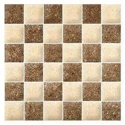 Bonzer 7 Wall Tile, Size (In Cm): 80 * 120
