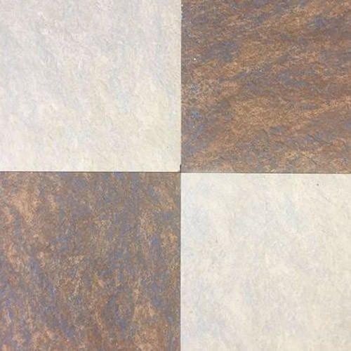 Dakshina Murti Fancy Floor Tiles 5 10 Mm