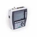 Zera MT30 1.6 kg Portable Reference Meter