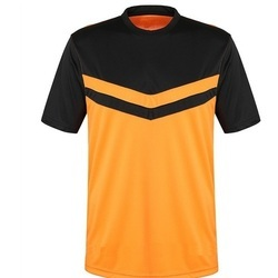 57ed0e1847a Football Jersey in Chennai, Tamil Nadu   Get Latest Price from ...