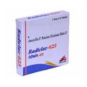 Radiclav 625 Tablets