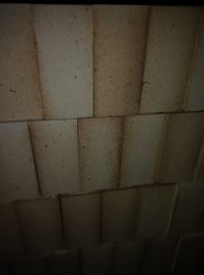 Electrocast Bricks