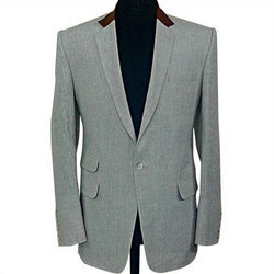 Men's Corporate Blazer