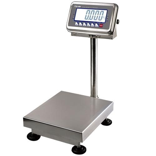 Image result for Bench scale