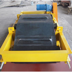 Iron Magnetic Separator