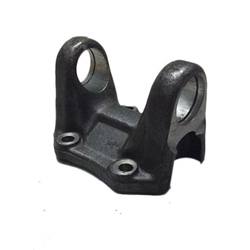 Interaxle Cross Holder