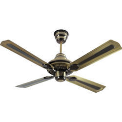 Havells Celling Fan