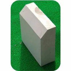 300x300x100mm RCC Kerb Stone