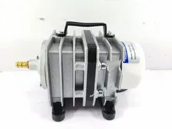 Electrical magnetic Air Pump (ACO-002)