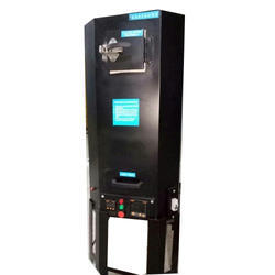 Easyburn Automatic Sanitary Napkin Incinerator Machine