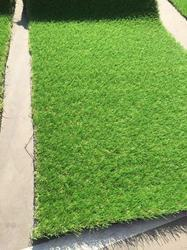 10mm Artificial Grass