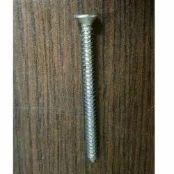 6x38csk philips ms screw