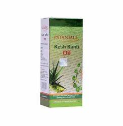 019f83a8d Patanjali Kesh Kanti Hair Oil, Pack Size: 100ml, Rs 130 /milliliter ...