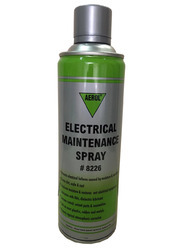 Electrical Maintenance Spray