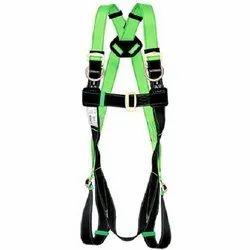KARAM Polyester Harness Belt, Model Name/Number: PN 23