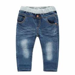 Boys Kids Jeans
