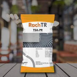 Rachtr TSA ST Stone & Marble Adhesives, Packaging Size: 25 Kg