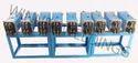 Wire Mesh Welding Transformer