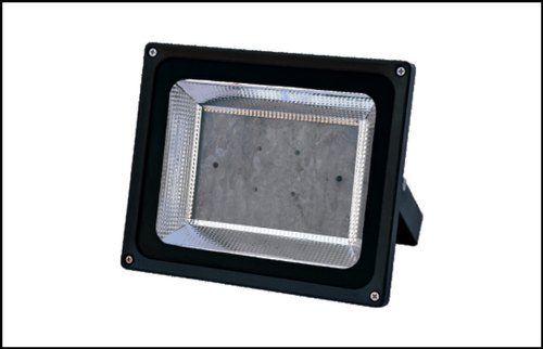 Pure White LED 36-50W Back Chock Flood Light, Model Name ...