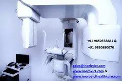 Carestream (Kodak) CBCT Dental Machine