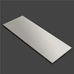 Titanium Sheet Grade 12
