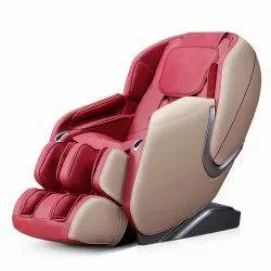 SL -A300 Massage Chair