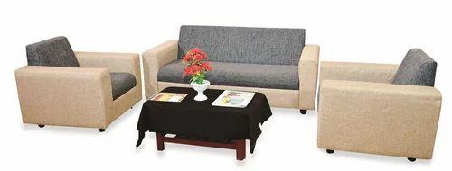 Dejavu Calypso Sofa Set 3 1 1