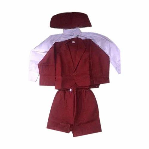 01f545b61cb Fancy Dress Air Hostess Costume