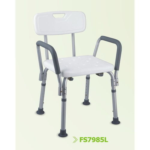 Shower Chair Elegant Shower Chair With Removable