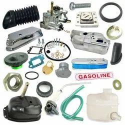 Vespa Automatic Oil Mixer For PX LML Star Stella 125 150 200 2T 4T Scooter Spare Parts
