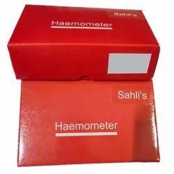 Sahalis血压计测试条,型号名称/编号:01