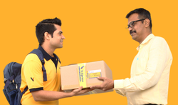 Same Day Express Courier Service
