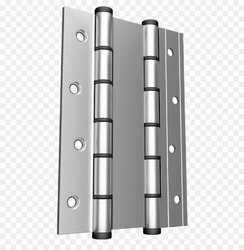 Window Door Hinges