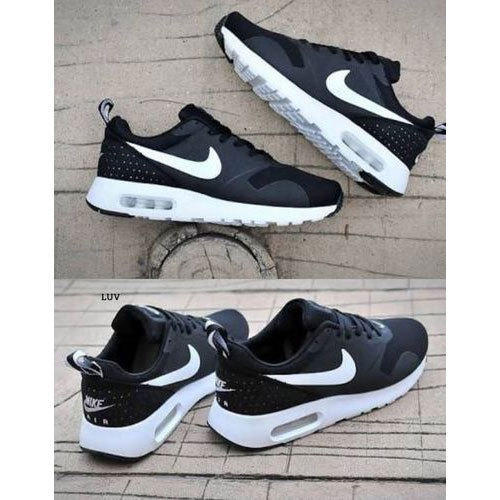Nike Mens Sports Shoes