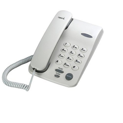 Analog Telephone At Best Price In India