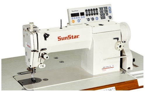 High Speed 40 Needle Thread Trimmer Sewing Machine At Rs 4020000 Amazing Industrial Sewing Machine Thread