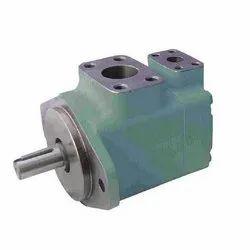 Daikin Hydraulic Vane Pump