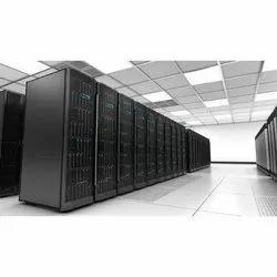 Datacentre Audit Services