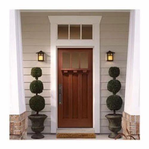 Masonite Door  sc 1 st  IndiaMART & Masonite Door at Rs 105 /square feet | Decorative Doors | ID: 4154253488