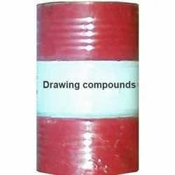 Drawmet 44 Wire Drawing Oil