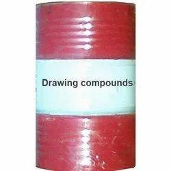 Drawmet 15 44 Wire Drawing Oil